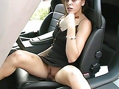 Renefrom ftv girlsyoung naked redhead girl in car