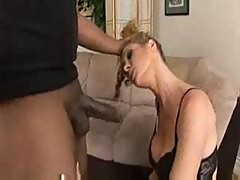 blonde, blowjob, titjob, threesome, bigtits,..