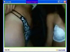 Turkish Girls Webcam