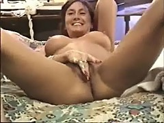 Amateur mature bj