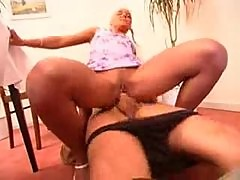 Full length movie of older guys fucking young chicks