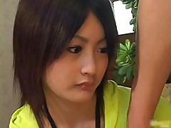 Horny Slut Yuran Suzuka Gives An Amazing Part6