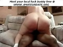 bbc black cock amateur suck big bigass bb ...