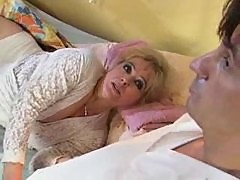 Full movie of granny sluts getting pounded