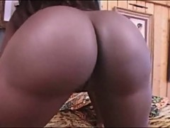 Africaines, sexy black girls 2