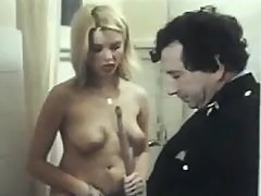 german cop and blonde teen ... xoo5.com