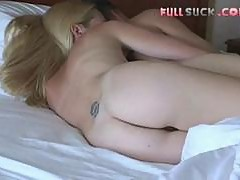Teen caught masturbating