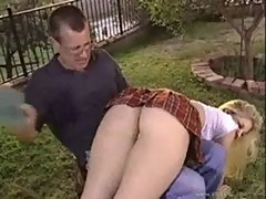 Holly stevens was hot for some hardcore action