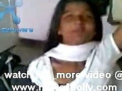 Tamil girl spicy video http//news4bolly