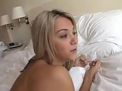 Ashlynn Brooke Horny As Always